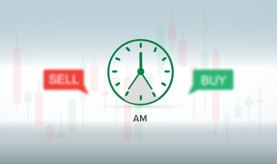 Kapan Waktu Terbaik Untuk Trading Forex?
